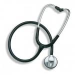 SEO Dokter