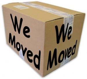 we-zijn-verhuisd