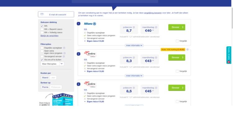 artikel__propositie_en_de_customer_journey_-_google_documenten