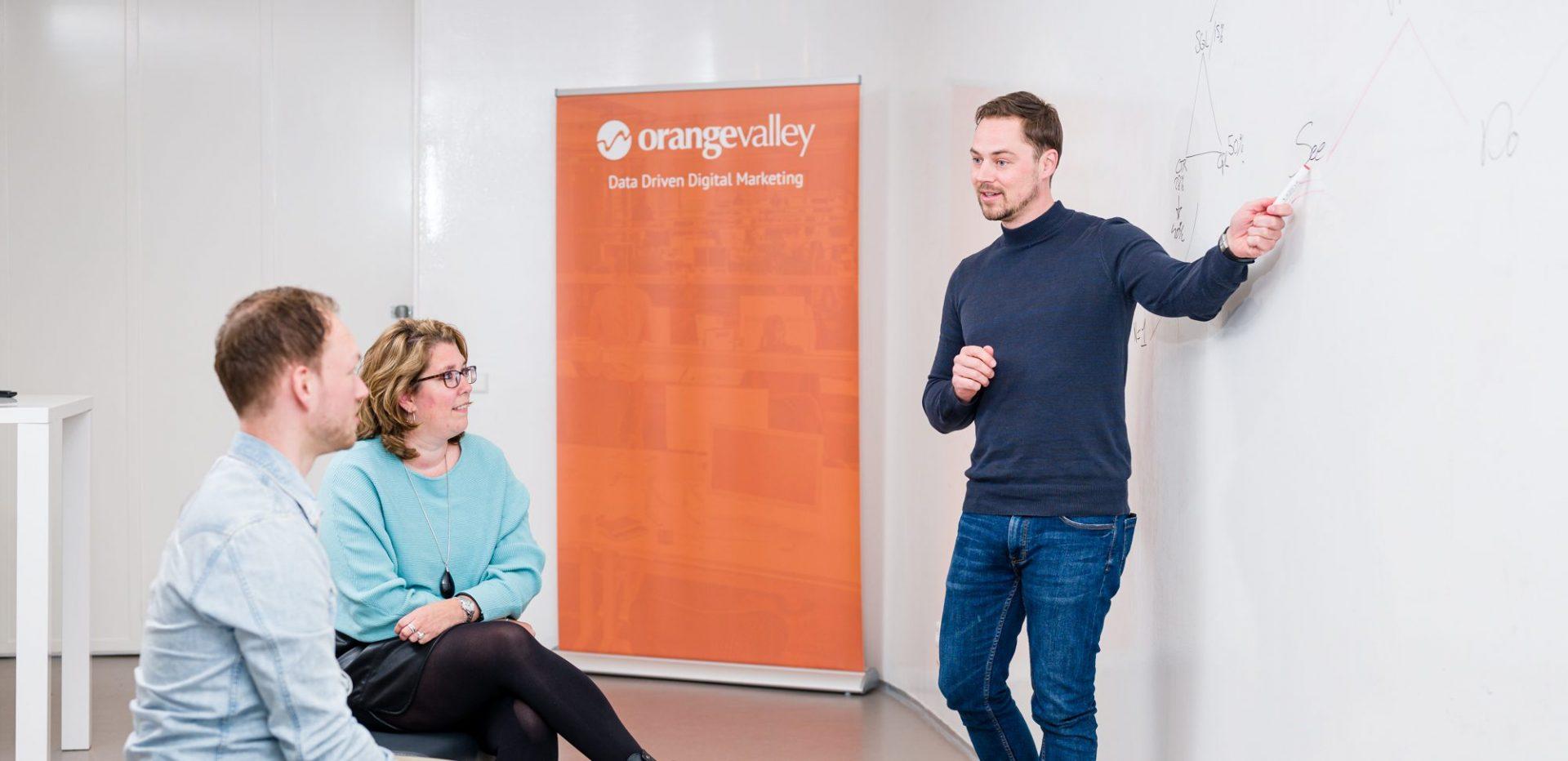 OrangeValley 2