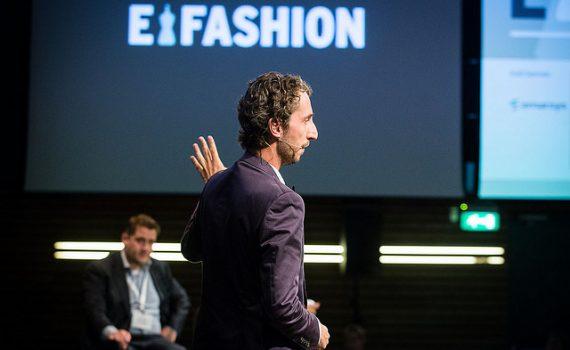 Eduard op E-fashion