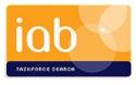 IAB Taskforce Search