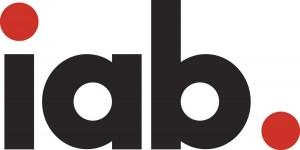 IAB dossier zoekmachinemarketing